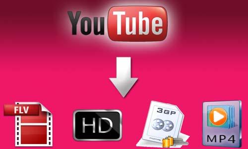YouTube से बिना software के विडियो कैसे download करें