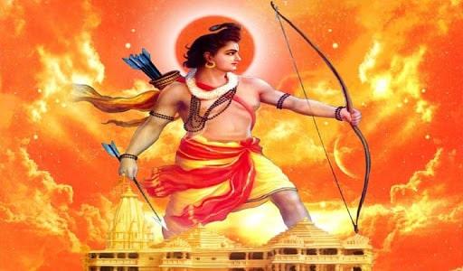 क्या आपको पता है भगवान् श्री राम के पूर्वजों के बारे में ? क्यों कहा जाता है रधु कुल रीत सदा चली आई प्राण जाये पर वचन ना जाये