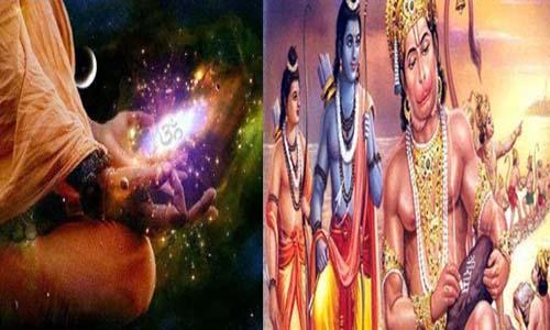 जानिए हिंदू धर्म के बारे में कुछ दिलचस्प और रोचक तथ्य