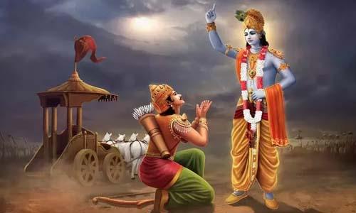 श्री कृष्ण जी की कथा जन्माष्टमी को क्यों सुननी जरुरी है?