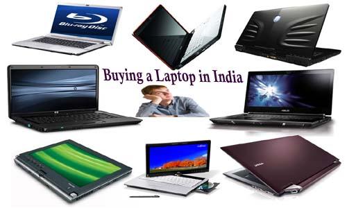 Laptop खरीदने से पहले इन बातों का रखें ध्यान