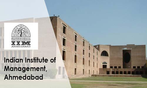 जानिए IIM अहमदाबाद की स्थापना के पीछे की दिलचस्प कहानी