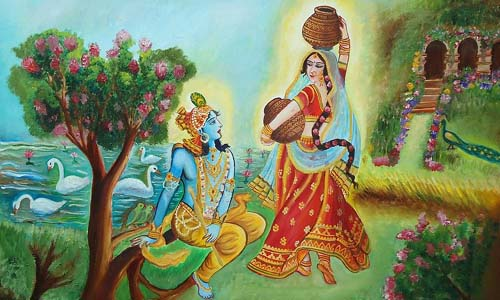 Lord-krishna-and-Radha