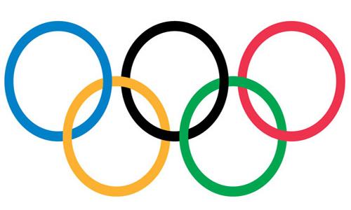 ओलंपिक गेम्स / खेल (GK) सामान्य ज्ञान प्रतियोगी परीक्षाओ के लिए pdf के साथ