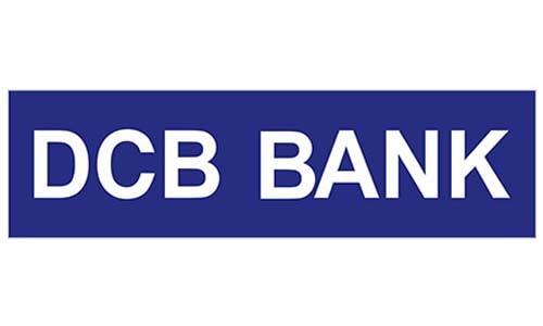 DCB Bank का बैलेंस कैसे चेक करें मोबाइल या आधार कार्ड से?