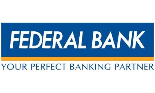 Federal Bank का बैलेंस कैसे चेक करें मोबाइल या आधार कार्ड से?