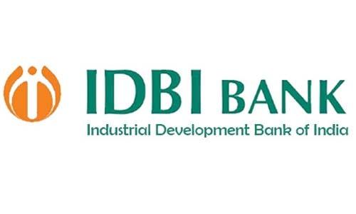 IDBI बैंक का बैलेंस कैसे चेक करें मोबाइल या आधार कार्ड से?