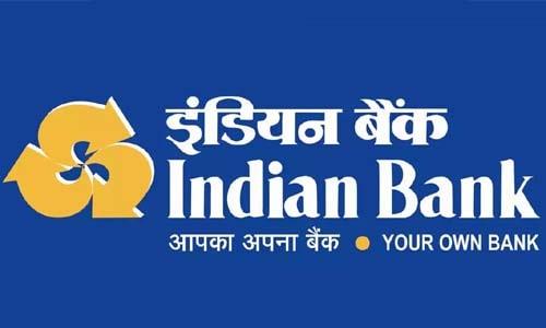 Indian Bank का बैलेंस कैसे चेक करें मोबाइल या आधार कार्ड से?