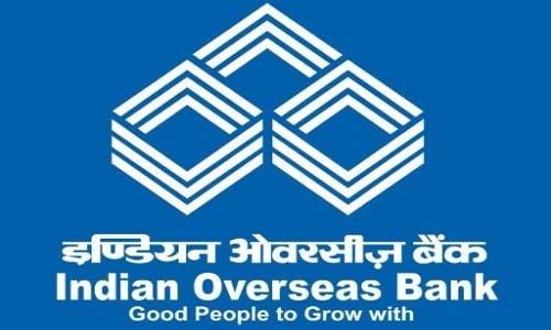 Indian Overseas Bank का बैलेंस कैसे चेक करें मोबाइल या आधार कार्ड से?