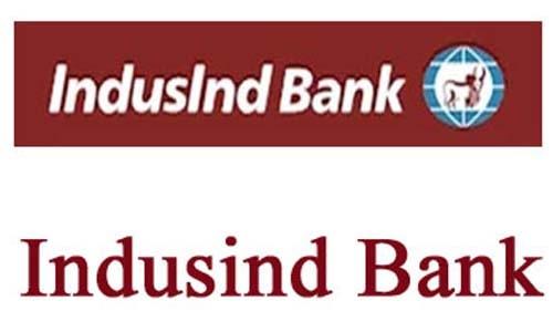 IndusInd Bank का बैलेंस कैसे चेक करें मोबाइल या आधार कार्ड से?