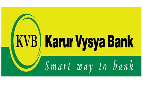 Karur Vyasya Bank का बैलेंस कैसे चेक करें मोबाइल या आधार कार्ड से?