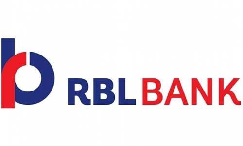 Ratnakar Bank का बैलेंस कैसे चेक करें मोबाइल या आधार कार्ड से?
