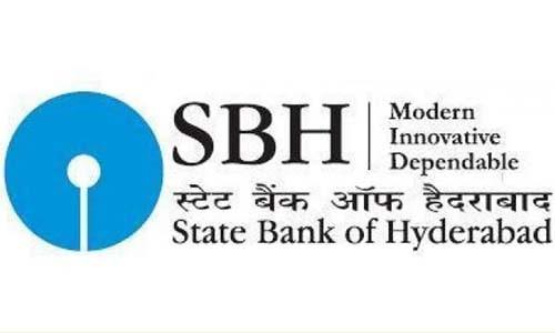 State Bank Of Hyderabad का बैलेंस कैसे चेक करें मोबाइल या आधार कार्ड से?