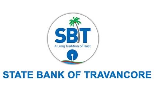 State Bank of Travancore का बैलेंस कैसे चेक करें मोबाइल या आधार कार्ड से?