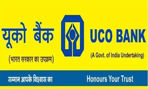 UCO Bank का बैलेंस कैसे चेक करें मोबाइल या आधार कार्ड से?