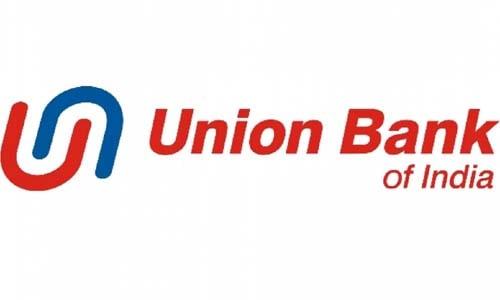 Union Bank of India बैंक का बैलेंस कैसे चेक करें मोबाइल या आधार कार्ड से?
