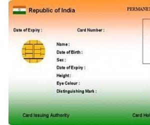 ऑफलाइन नया राशन कार्ड अप्लाई कैसे करें, योग्यता (Eligibility), Documents, फॉर्म in Hindi 2021
